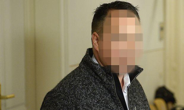 Niederösterreich: Pfarrer zu vier Jahren Haft verurteilt
