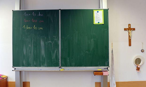 Rechnungshof kritisiert Neue Mittelschule