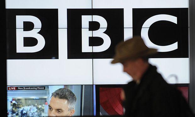 BBCSkandal Vierter Verdaechtiger festgenommen