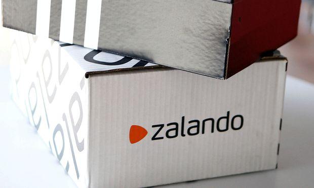 Zalando will 250 Stellen einsparen