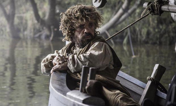 Bild: (c) HBO/HELEN SLOAN