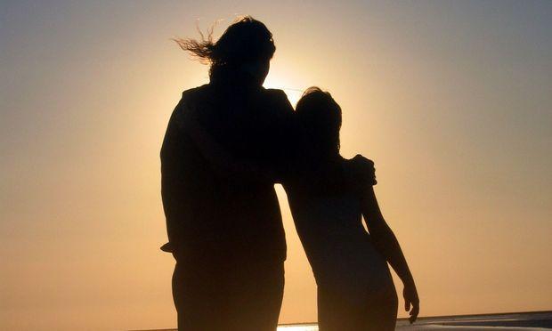 Synthetisches Oxytocin wirkt gezielter.