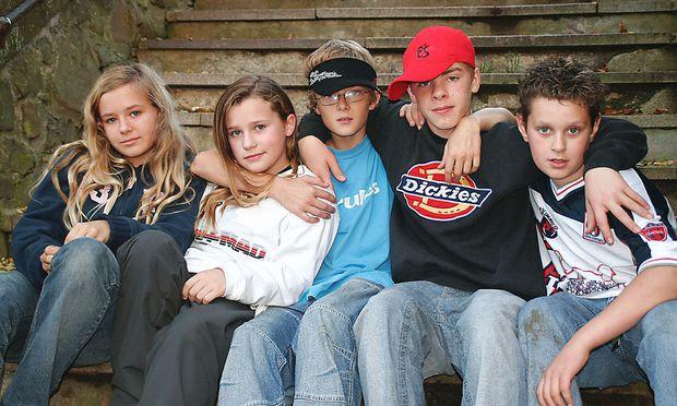 Partnersuche Für Teenager Verwitwete Kostenlos