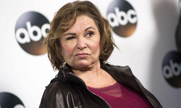 Ich mache mir nur Sorgen - Valerie Jarrett reagiert auf Roseannes rassistischen Tweet