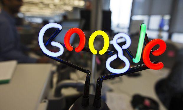 Kostenlose Version Google Apps