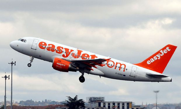 Verdächtige Situation: Pilot landet unplanmäßig in Köln/Bonn