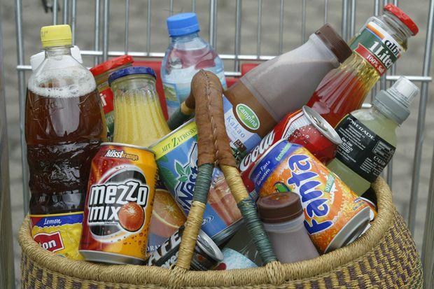 App Lebensmittel Ampel Für Kinder Diepressecom