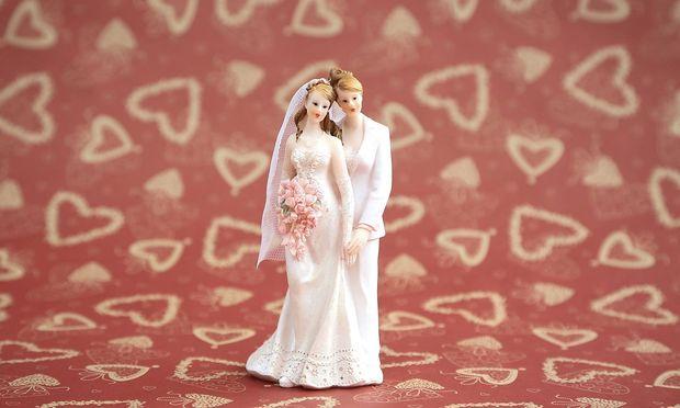 Was spricht für bzw gegen die gleichgeschlechtliche ehe