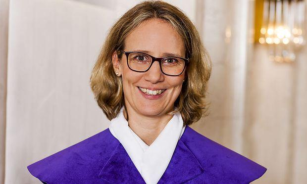 Angela Julcher