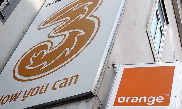 Offiziell: Behörde genehmigt Hürde für Orange-Kauf