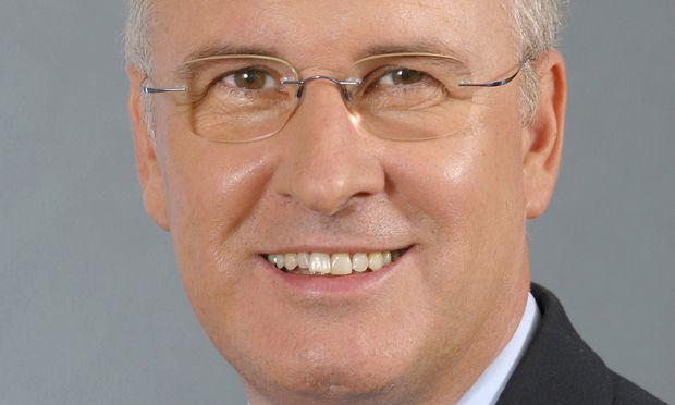 Kammer der Wirtschaftstreuh�nder begr��t Molterer-�u�erung zur raschen Abschaffung der Erbschaftssteuer