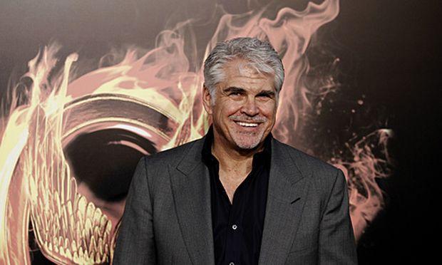Regisseur springt Hunger GamesFortsetzung