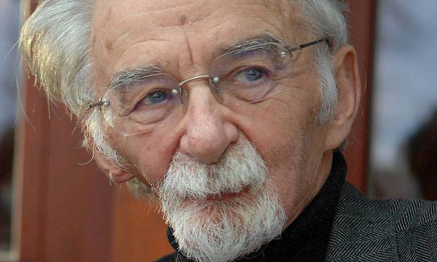 Günter Reisch Defa Regisseur