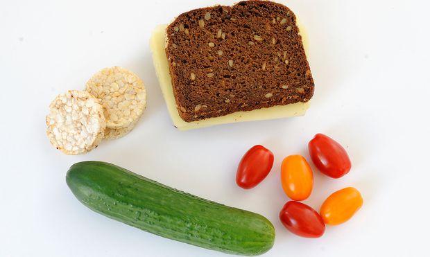 Symbolbild: Essen