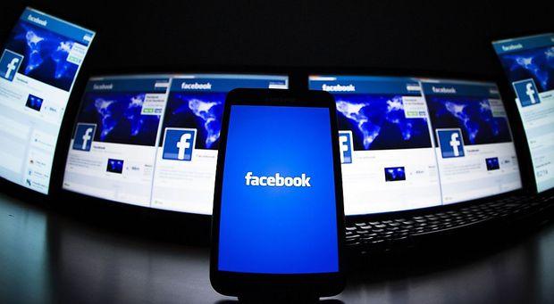 USA: Facebook startet Gratis-Telefoniedienst für iPhone