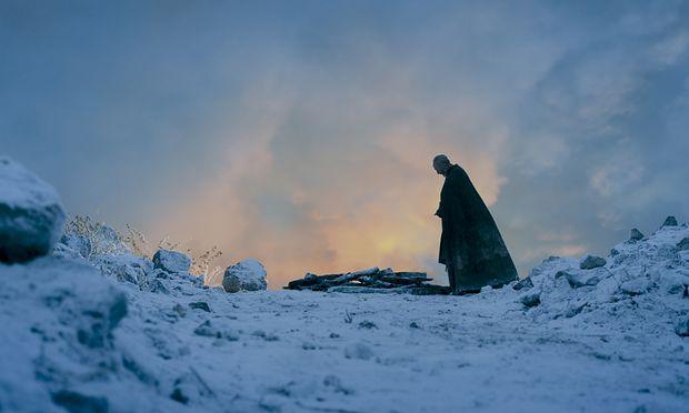 Bild: (c) HBO