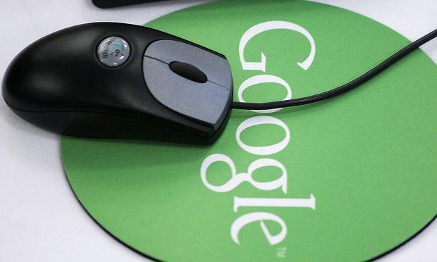Google-Kampagne gegen deutsches Leistungsschutzrecht