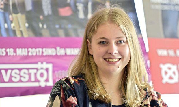 Hannah Lutz