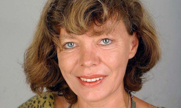 Marga Swoboda