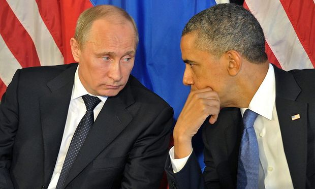 FILE MEXICO OBAMA PUTIN UKRAINE CRISIS CRIMEA