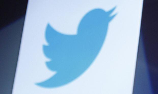 Twitter verdoppelt Nutzerzahlen einem