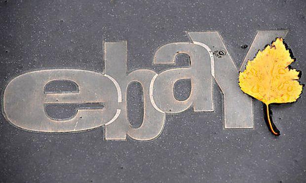 eBay kassiert ab Sommer selbst bei Auktionen