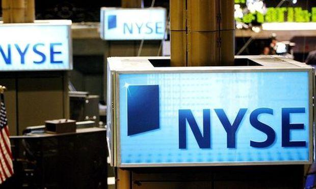 Facebook liebäugelt mit Börsenwechsel