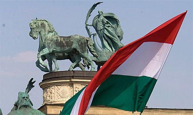 Ungarn erwartet zaehe Verhandlungen