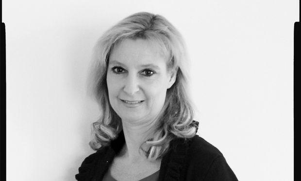 Alice Ebenberger