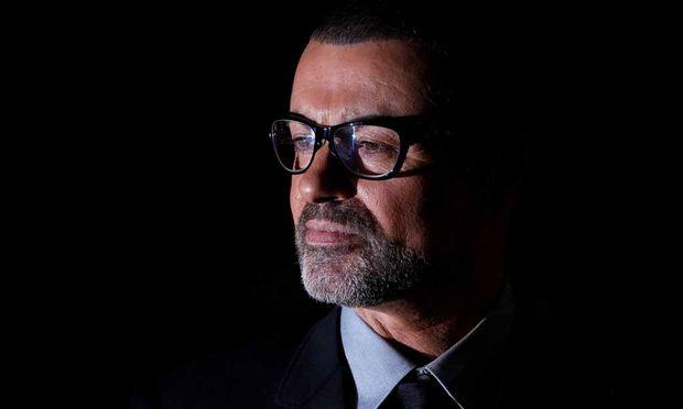 Georgios Kyriakos Panagiotou vulgo George Michael (1963–2016).