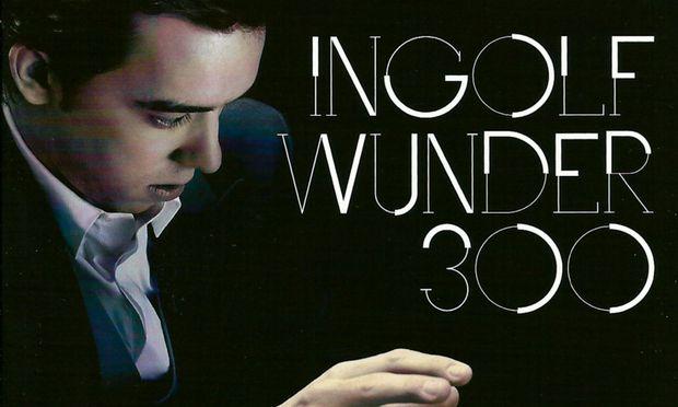 Ingolf Wunder