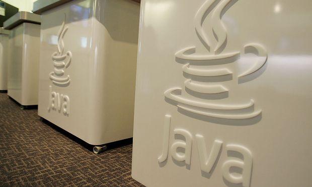 Wieder neue Sicherheitslücke in Java