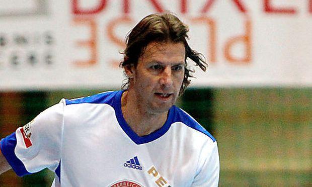 Wolfgang Feiersinger