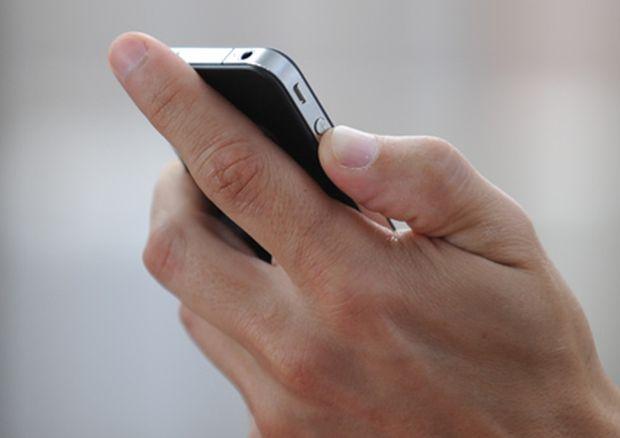 Erster Eindruck Das neue iPhone 4 von Apple « DiePressecom