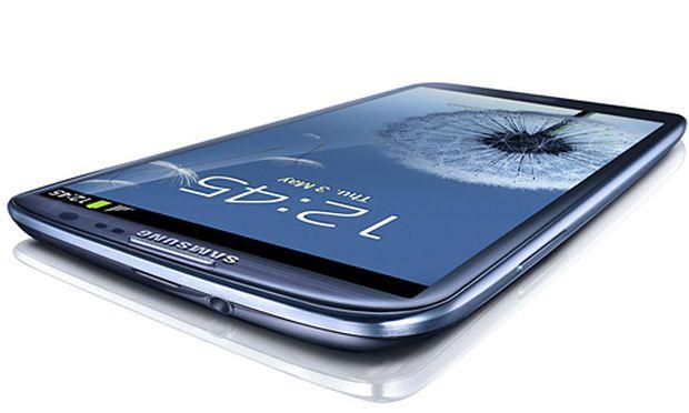 Galaxy Samsung gibt oesterreichDetails