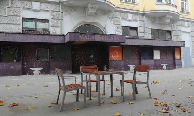 Mala-Strana-Theater