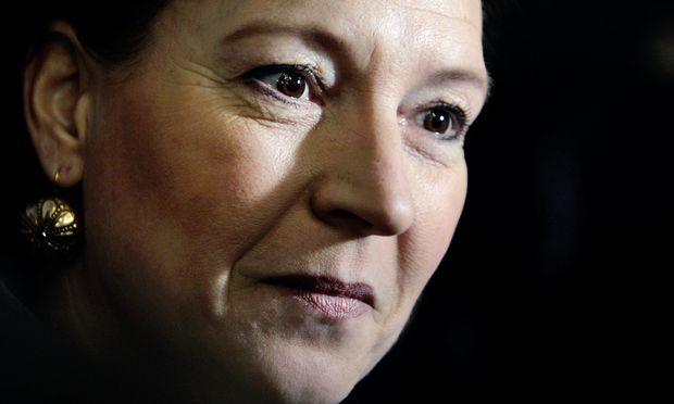 Frauenministerin Kindergeld nicht mehr