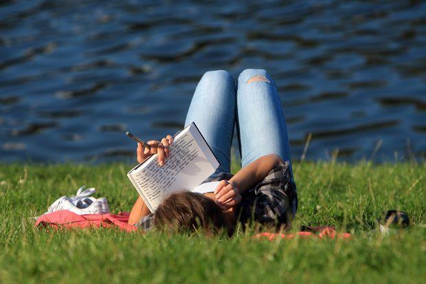 Sinnerfassend lesen ist in Alltag und Beruf unerlässlich. Viele Menschen beherrschen diese Grundkompetenz nur unzureichend.