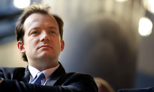 Andris Nelsons.