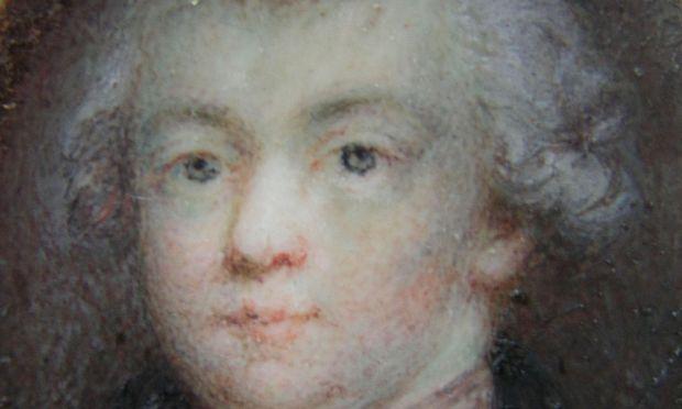 Musikverein Mozart ohne grosse