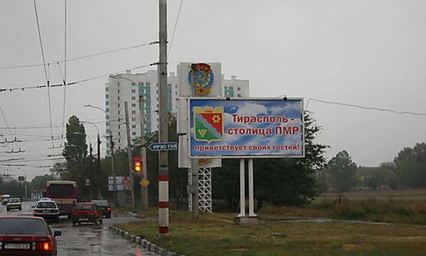 Bei der Stichwahl um das Präsidentenamt setzt sich Schewtschuk deutlich durch