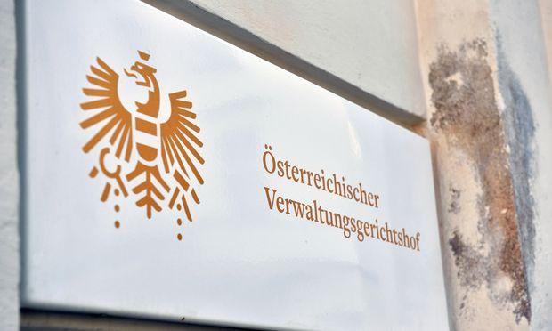 Der Verwaltungsgerichtshof (VwGH) hat den Versuch gestoppt, für einen Erb- und Pflichtteilsverzicht für den Fall einer bevorstehenden Eheschließung eine Vergleichsgebühr zu verlangen.
