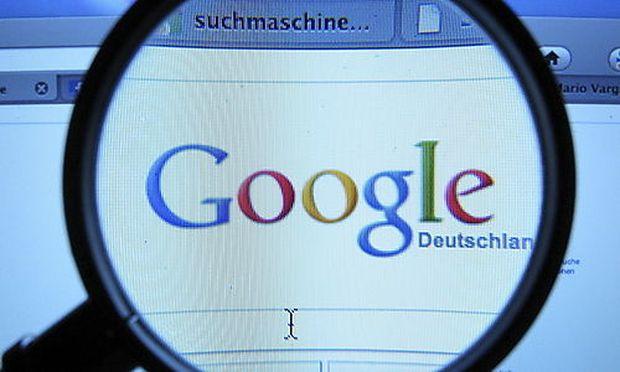 Google will überoptimierte Websites bestrafen