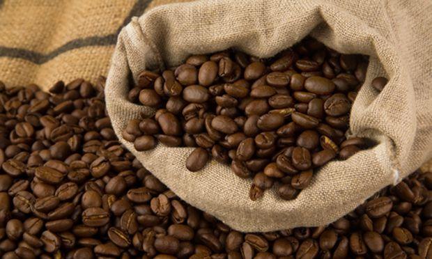 Missernten KaffeePreise steigen ungeahnte