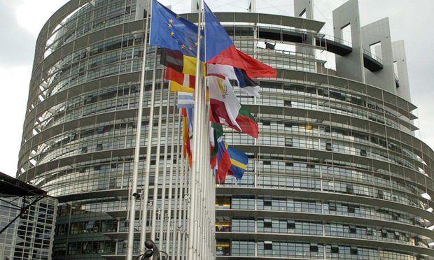 FRANCE EU ENLARGEMENT