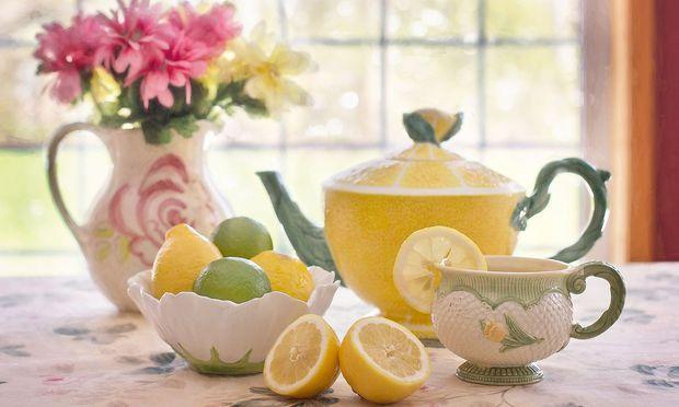 Abwarten und Tee trinken? Das richtige Verhalten nach einem Bewerbungsgespräch