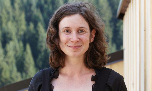 Monika Kofler