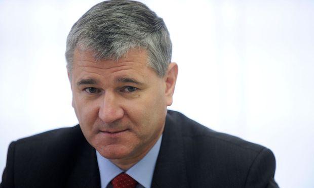 Causa Silberstein: ÖVP stellt Kern sieben Fragen