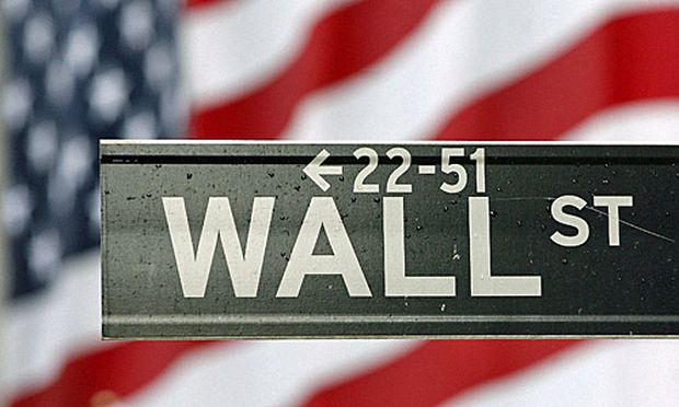 US-Börsenaufsicht verbietet \
