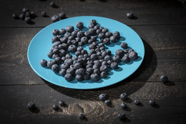 Blueberries partnersuche